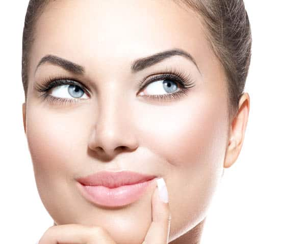 Filler Injections | Plastic Surgeon Dr  Lorelle Kramer, M D