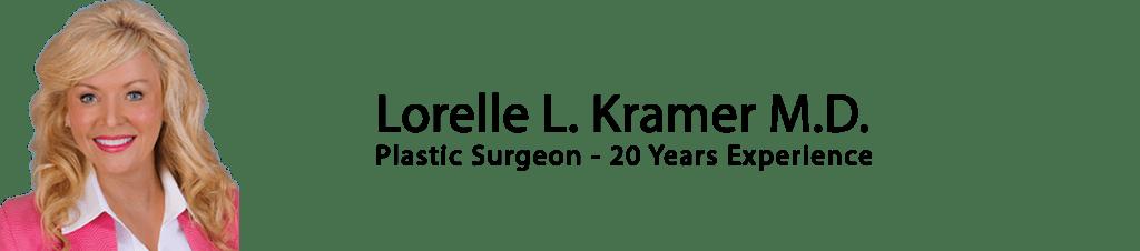 Lorelle L. Kramer, M.D.