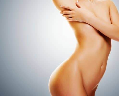 top plastic surgeon milwaukee