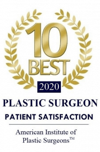 best plastic surgeon milwaukee